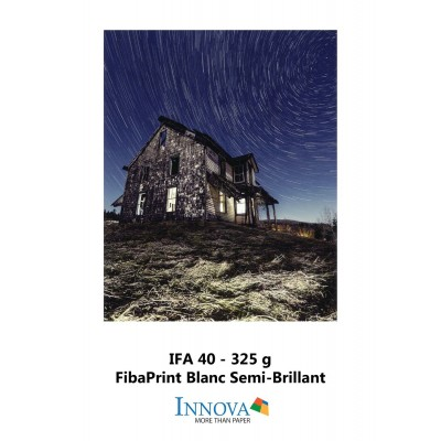 IFA 40 Innova 325g